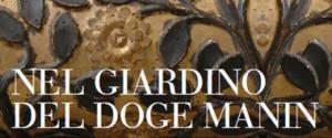 Nel-giardino-del-Doge-Manin-e1438458923996