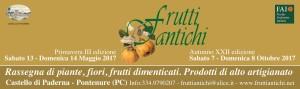 SEGNALIBRO(2017)_frutti antichi_02