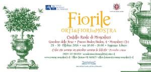 fiorile-2016_invito_web_01