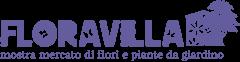 logo-header-240x62px-2016