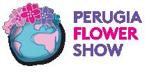 logo-sito-pfs